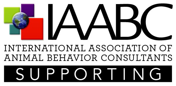 International Assoc of Animal Behavior Consultants