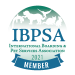 International Boarding & Pet Services Assocation