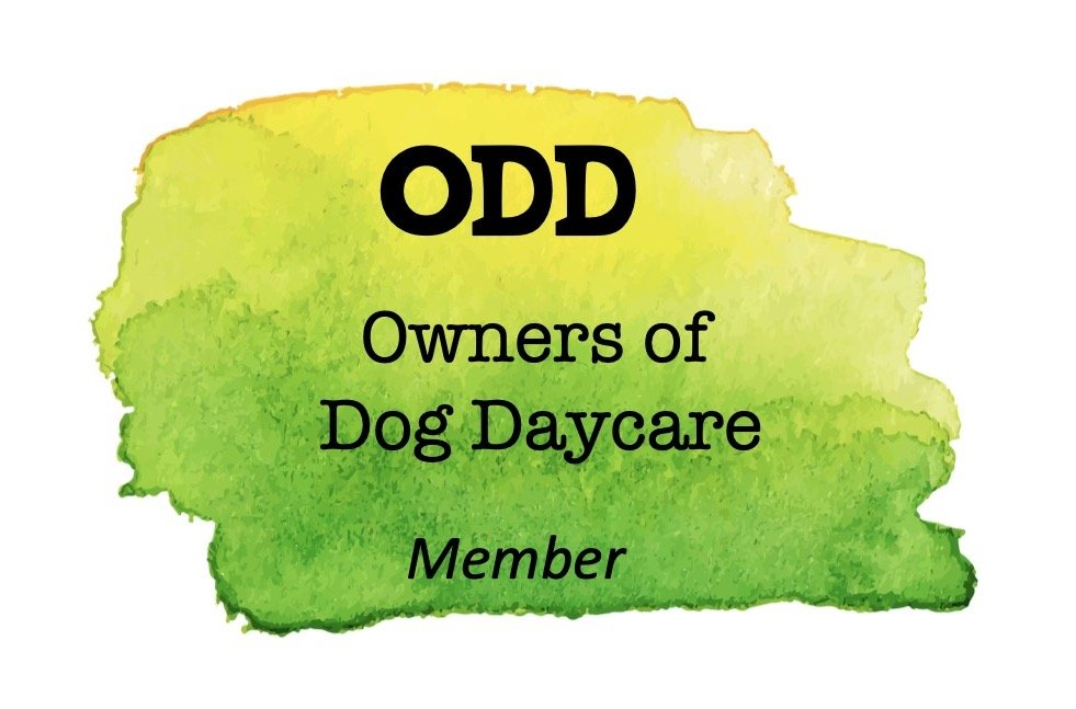 Owners of Dog Daycare, Dog Boarding and Dog Grooming